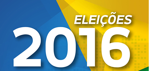Resultado de imagem para Gastos eleitorais caem 71,4% em relação